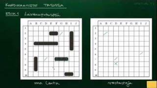 https://www.youtube.com/results?search_query=alakoulun matematiikkaa geometria