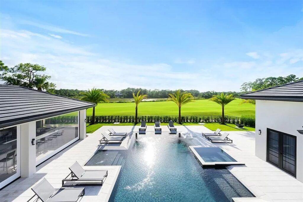 a3e36ac8d24bac7a57ed03d38ed50680 - New Construction Houses In Palm Beach Gardens