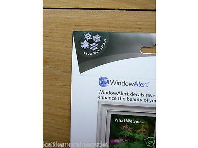Bird Window Decals Bird Pinterest Window Decals And Bird - Window decals for birds