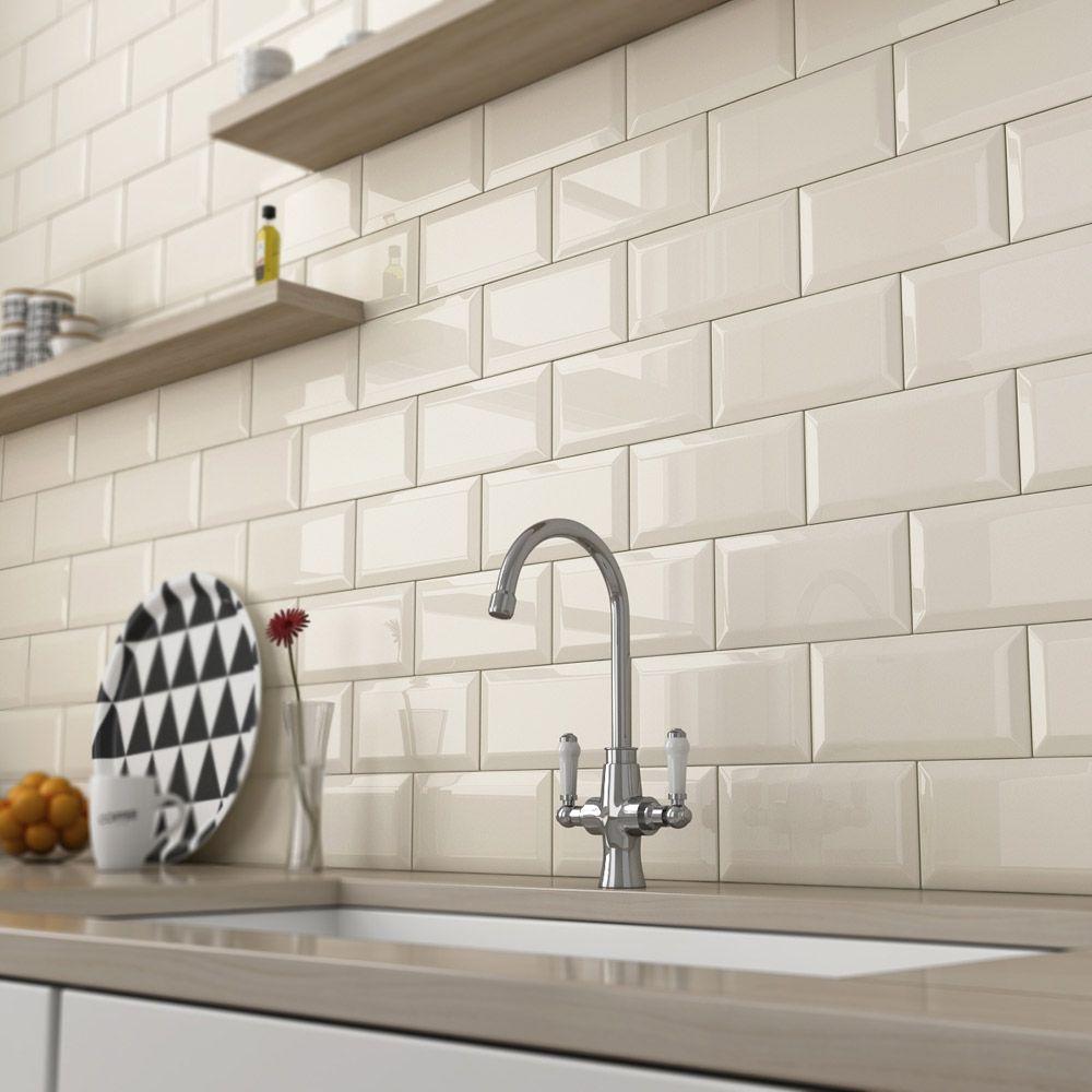 Buy Kitchen Tiles Uk