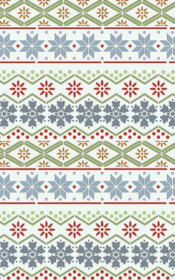 Free Scandinavian Christmas Printables Scandinavian Christmas Decorations Scandinavian Christmas Free Christmas Printables