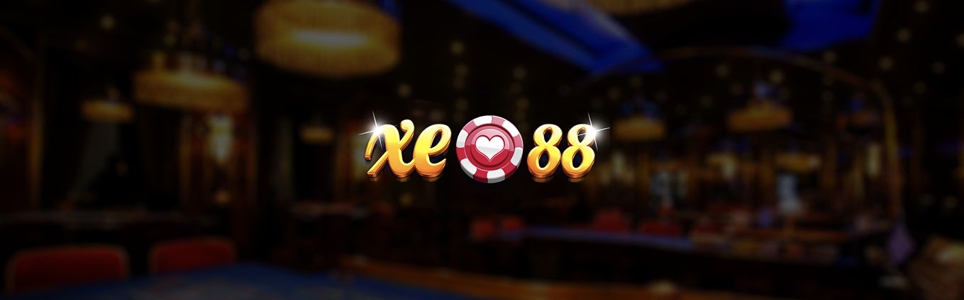 Get free test ID for XE88 new game in Malaysia, try before reload! Experience…