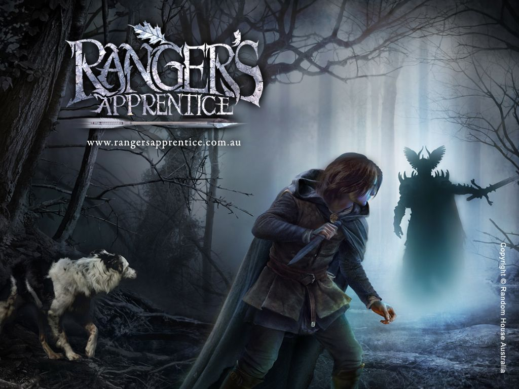 174 Best Images About Ranger's Apprentice On Pinterest  Oak Leaves, Book  And Cloaks