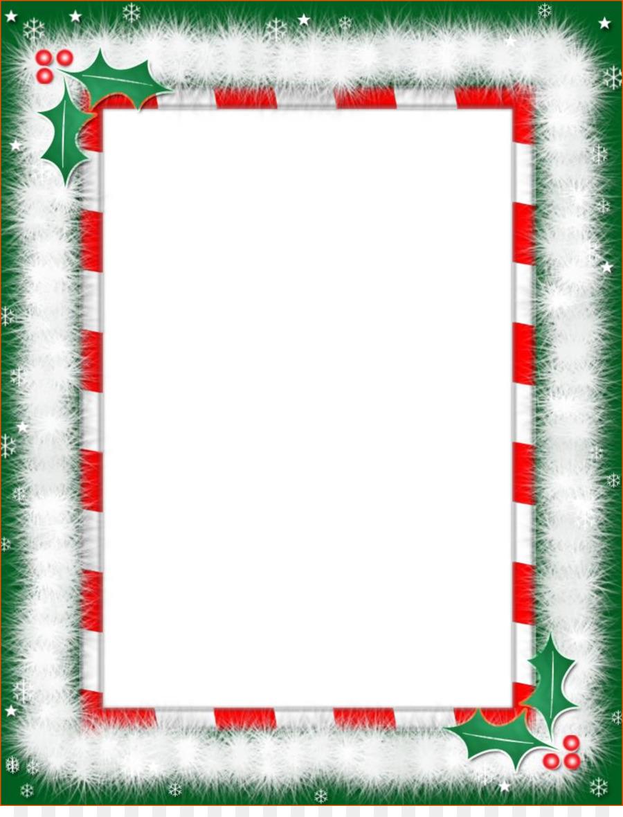 Pin By Irina Pascari On Christmas Bits Free Christmas Borders Christmas Letter Template Free Christmas Letter Template