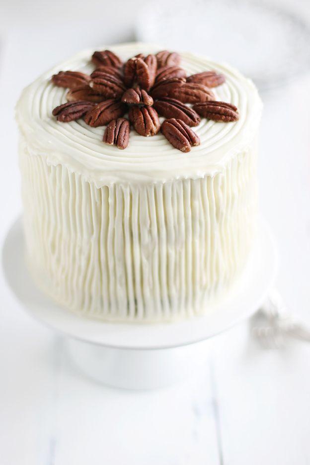 cake inspiration for saturday! @Nicole Novembrino Novembrino Novembrino Krueger
