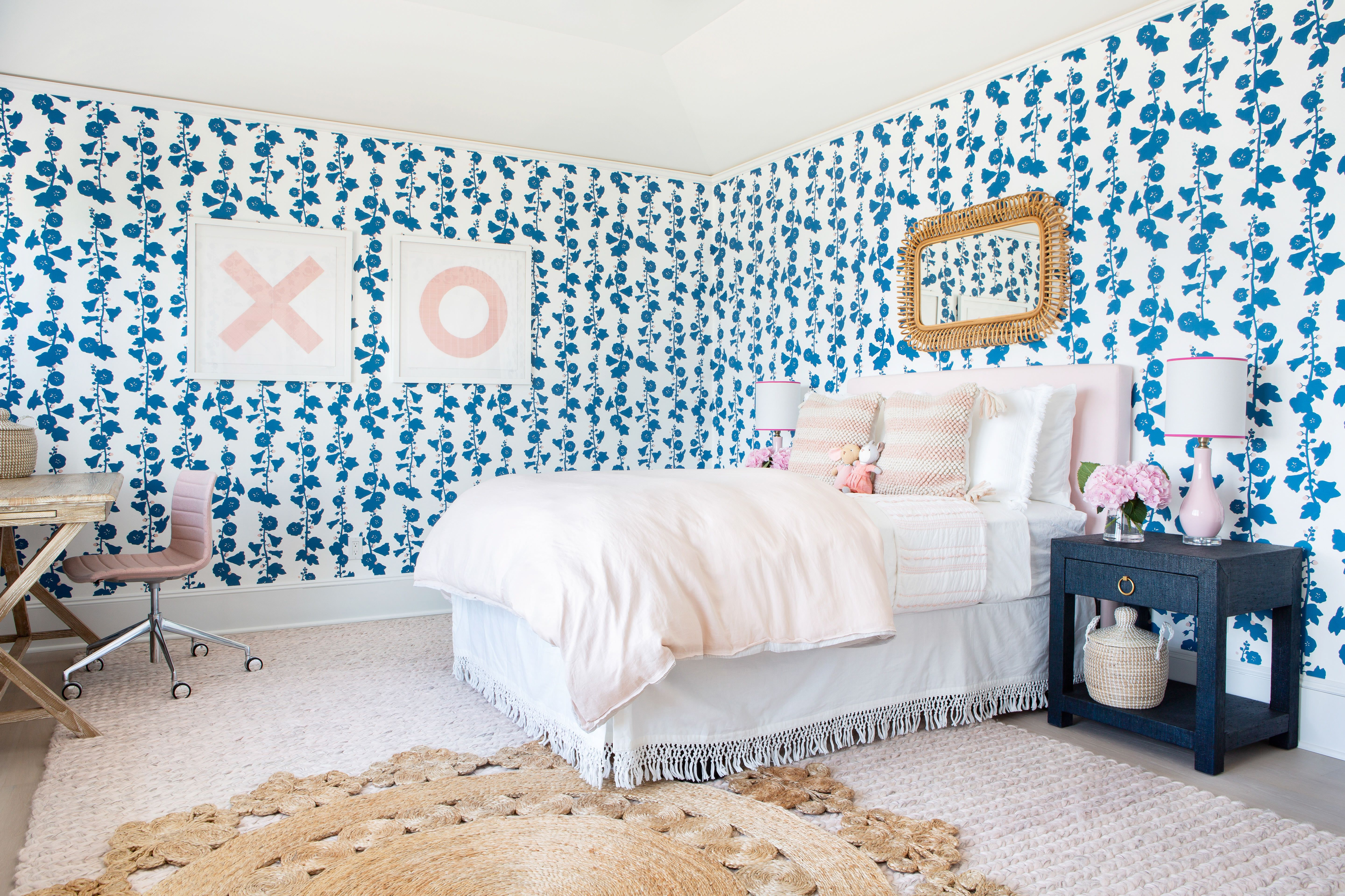 Chango And Co Designed New Build Long Island Home Tour ...