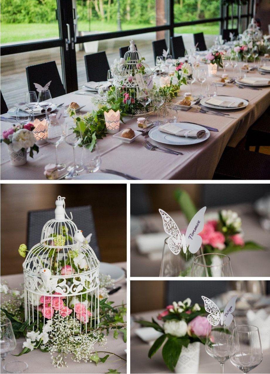 Deco De Table Bretonne table de décoration de   wedding deco, wedding table