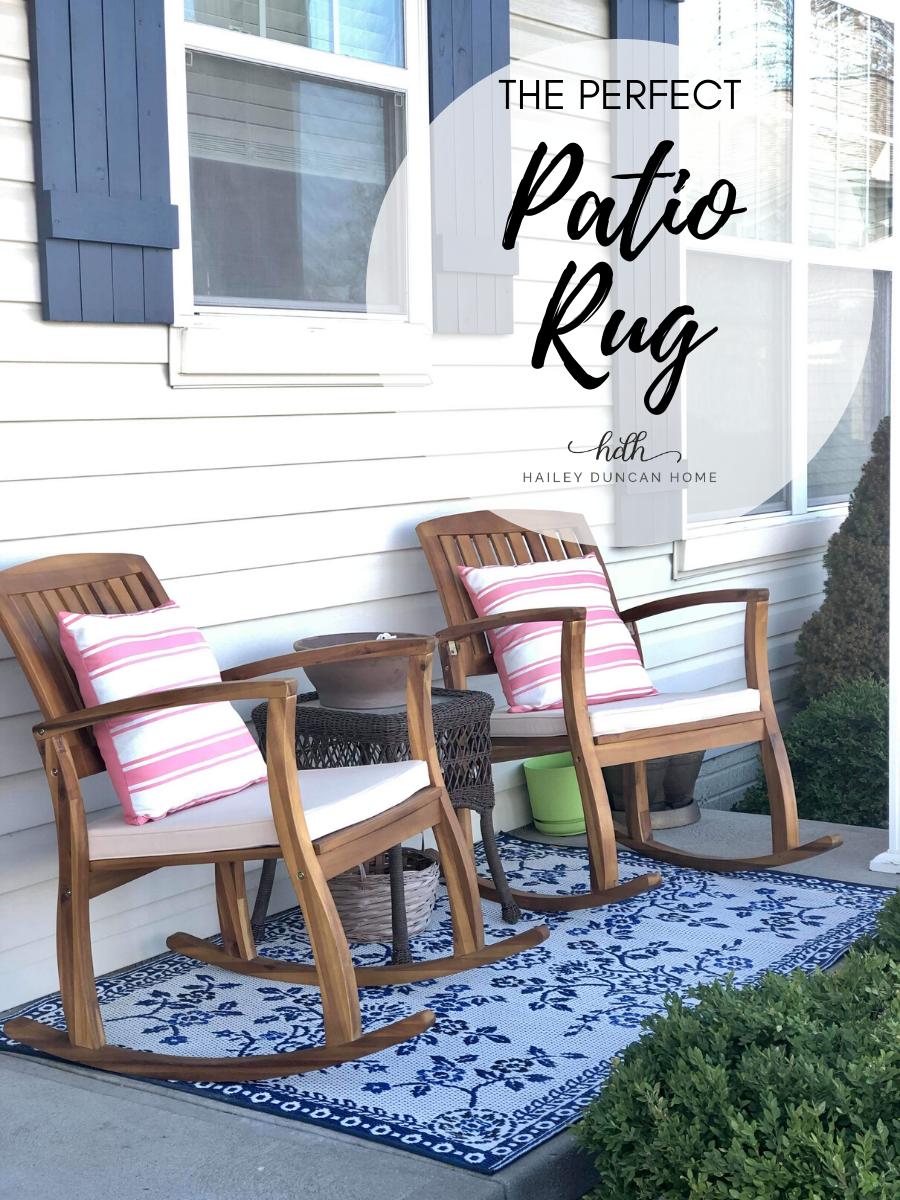 Best Outdoor Rug For Your Patio In 2020 Waterproof Outdoor Rugs Perfect Patio Patio Rugs
