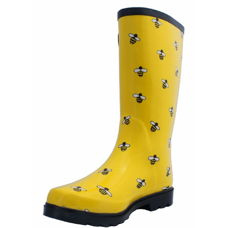 1000  images about Rain Boots on Pinterest | Swift, Rain and Target