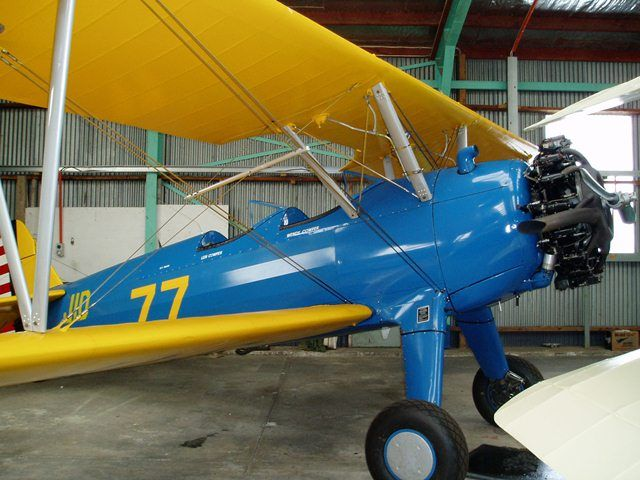 Pin by Scott Allen on Let's Go Flying!   Aircraft, Engine pistons