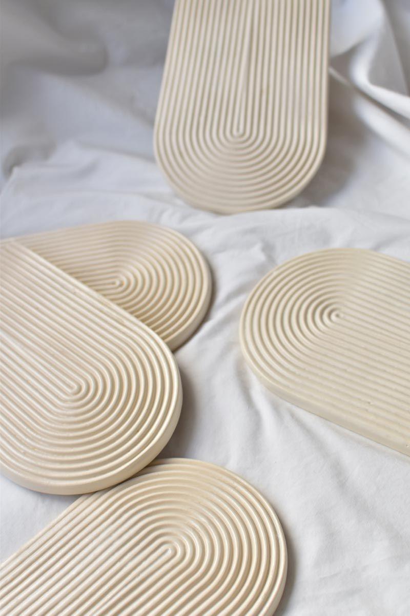 Pitágoras cheese ceramic boards  —  available on www.owoceramica.com  — worldwide shipping ———————————————————————————————   #owoceramica #ceramics #ceramica #pottery #contemporaryceramics  #handbuiltceramics #handcraftedpottery #ceramicsstudio #ceramicsshop   #functionalceramics #ceramiccheeseboard #handmadepottery #handcraftedceramics #ceramictapasboard #ceramiccharcuterieboard #ceramicservingplatter #handmadeservingplatter #handmadeceramicserveware
