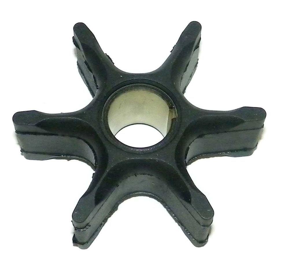 Evinrude 85-235 Hp Keyed Type Impeller 700-285 0389642 0777212 WSM Johnson