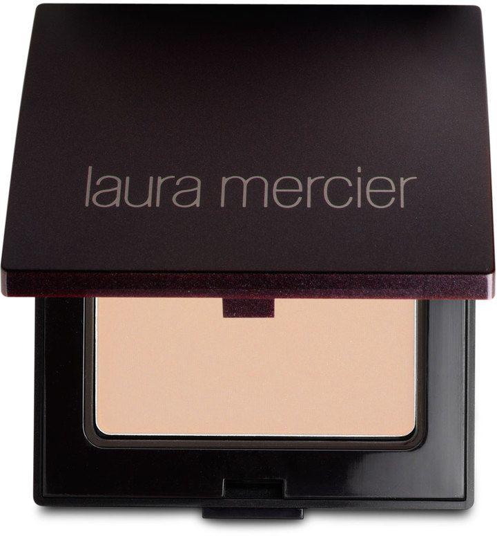 Laura Mercier Mineral Pressed Powder SPF 15 on shopstyle.com