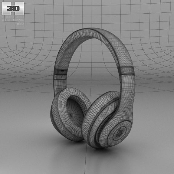 Beats_studio_wireless_matte_black_600_0003