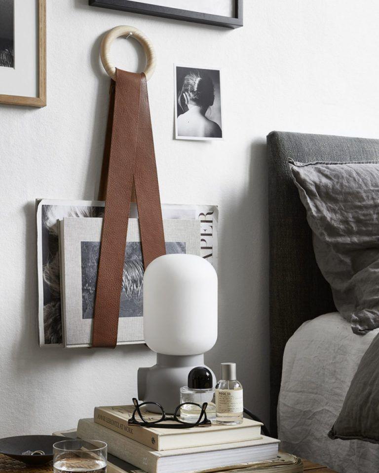 10 Diy Pour La Déco De Votre Salon   Deco Salon, Salons And Interiors