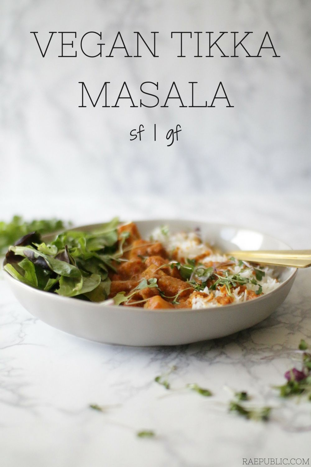 Vegan tikka masala plant based vegans and dishes main dishes easy vegan tikka masala made without the chicken obviously this plant based indian dish is forumfinder Gallery