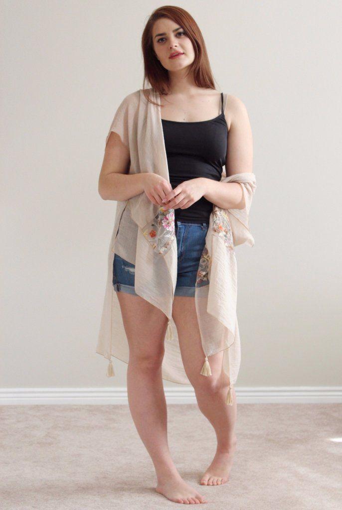 Sarah silverman tits