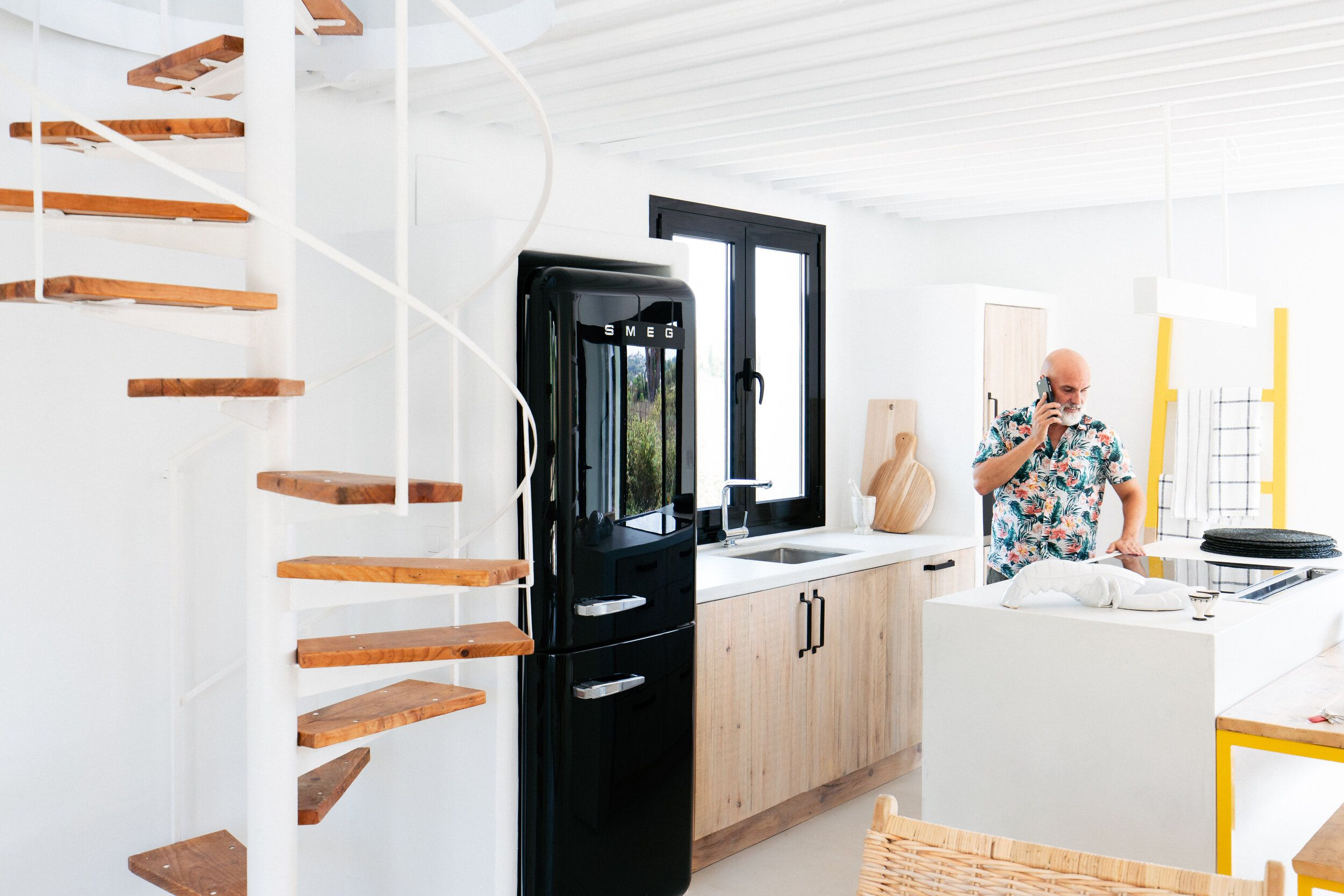 Trap Surfhouse Bataille Living Exclusive Mediterranean Homes By Jessica Bataille In 2020 Mediterranean Homes Surf House Cozy House