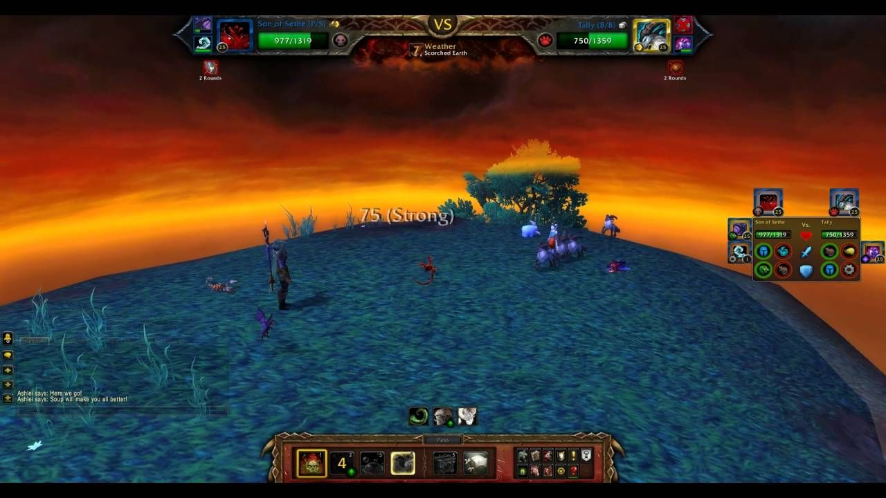 awesome wow power leveling your battle pets gmpt ashlei in rh pinterest ca Battle Pet Tips wow battle pet power leveling guide