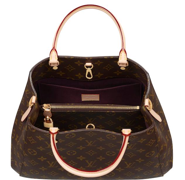 In Lvoe With Louis Vuitton Handbag Bags Louis Vuitton