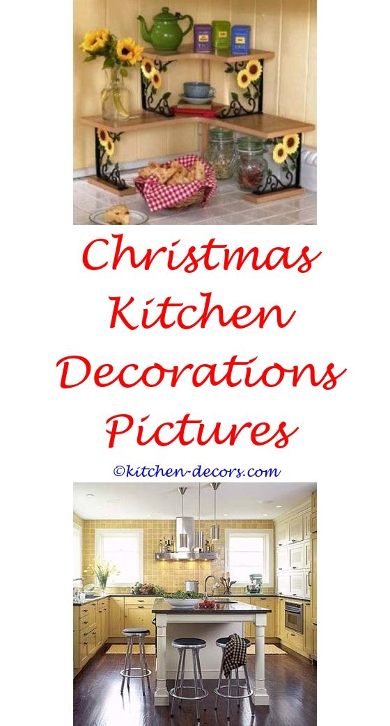 Home Kitchen Accessories Decor Soffit And Living Room