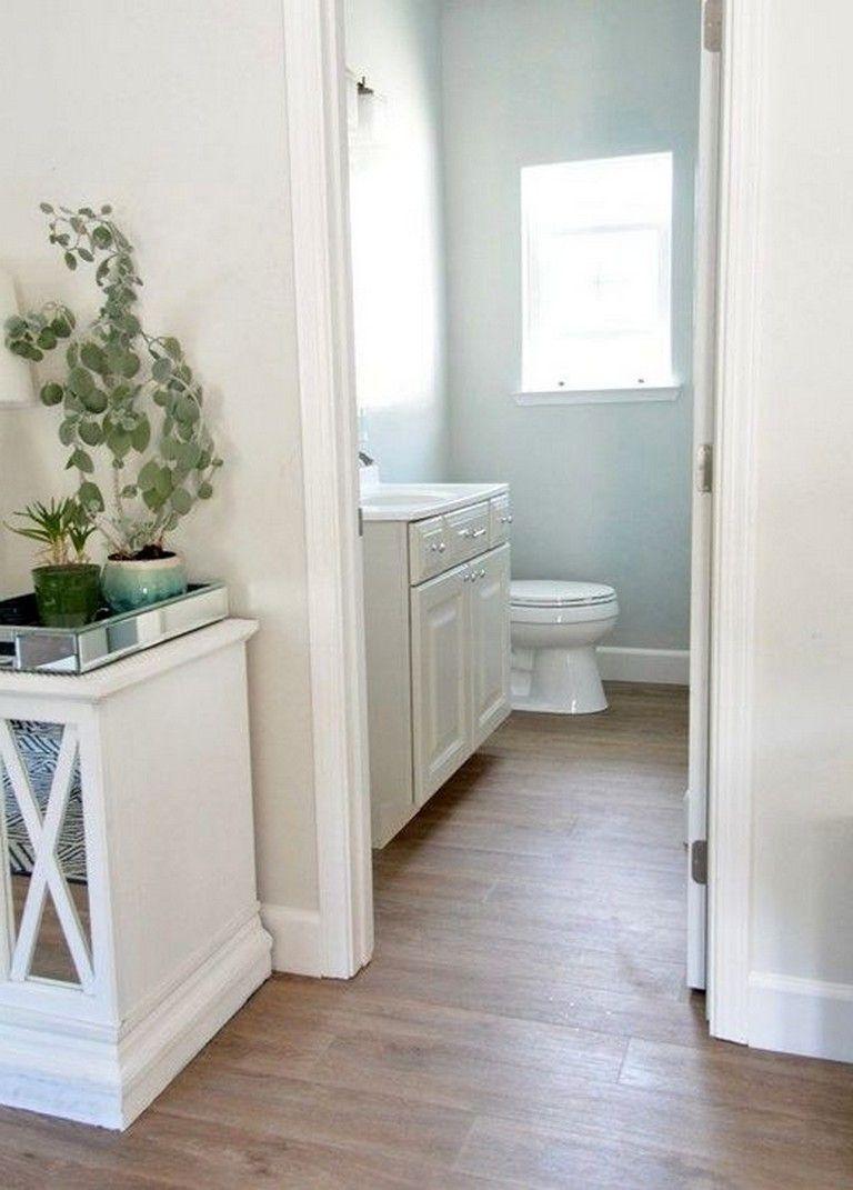 how to cut vinyl flooring around toilet