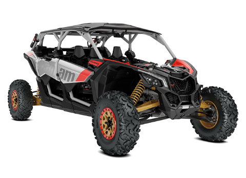Maverick X3 Max X Rs Turbo R 2019 Price Specs Can Am Can Am Atv Can Am Turbo