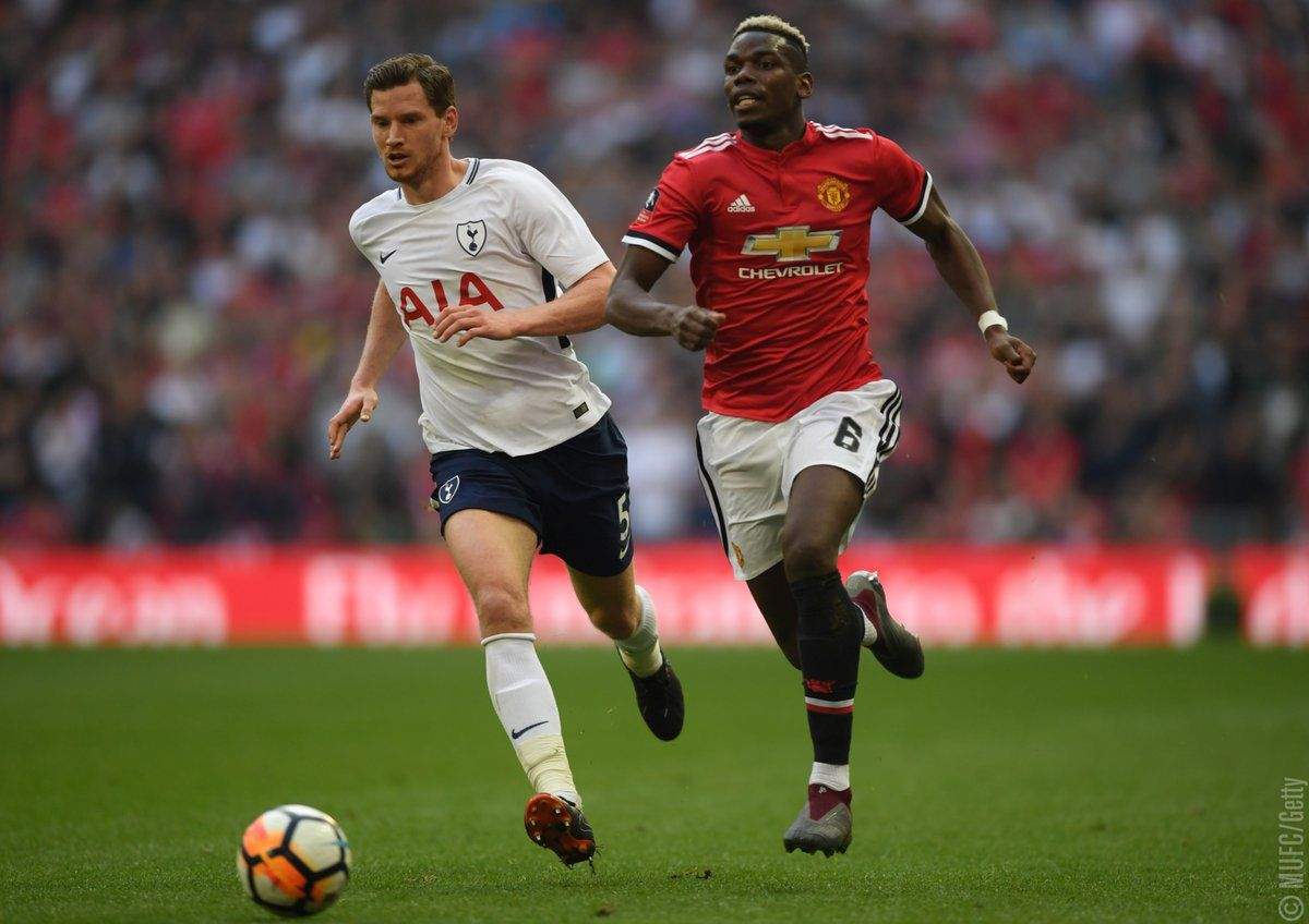 Realchannelng Trending Songs Daily Music Updates Videos Premier League Champions Manchester United Football Club Manchester United Football