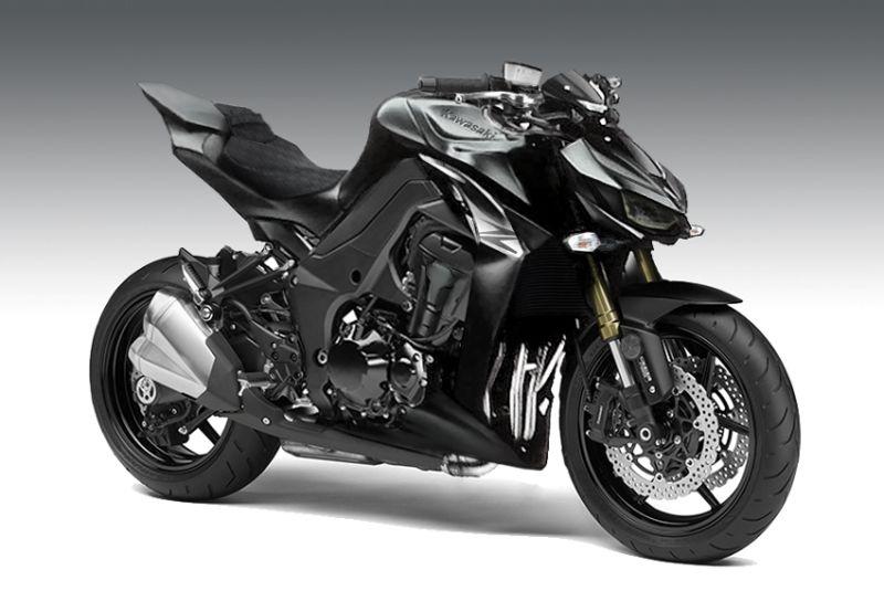 2014 Kawasaki Z1000   Things I to do with him!!!!   Pinterest ...
