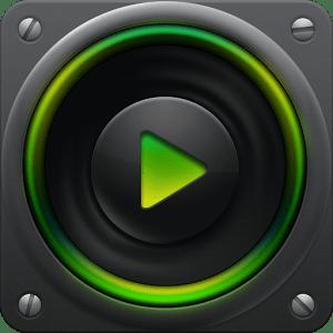 PlayerPro Music Player v4 71 build 167 Paid APK Download