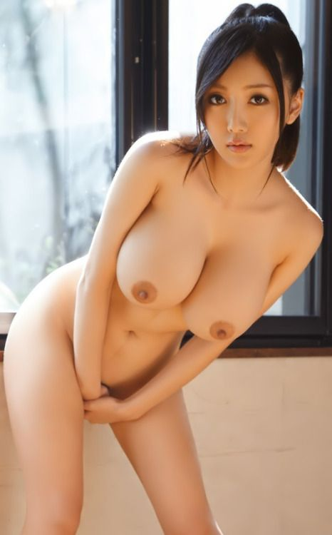 japanese-adlut-big-tits