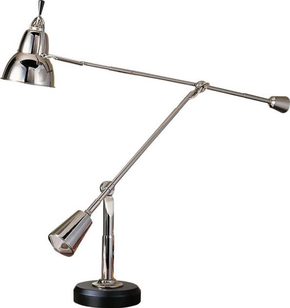 Swingarm Desk Lamp: 17 Best images about Swing Arm Desk Lamp on Pinterest | Miniature, Urban  and Atelier,Lighting