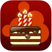 Birthday Cards For Facebook App Review Send Your Friends A Birhday Card On