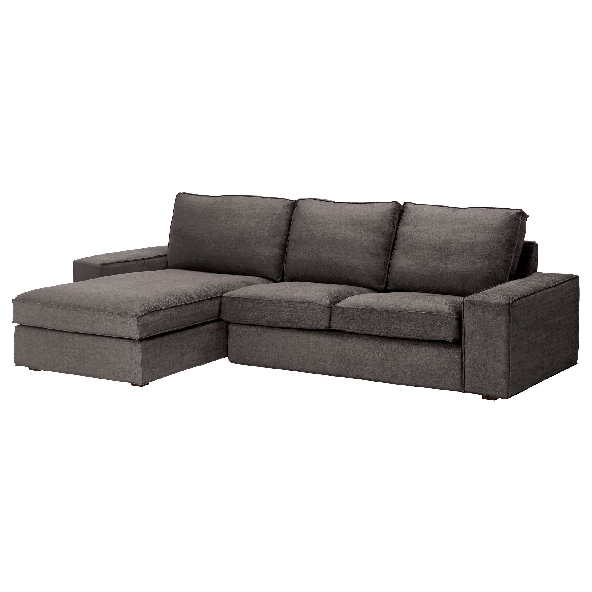 sectional sleeper with loveseat interior cover chaise round