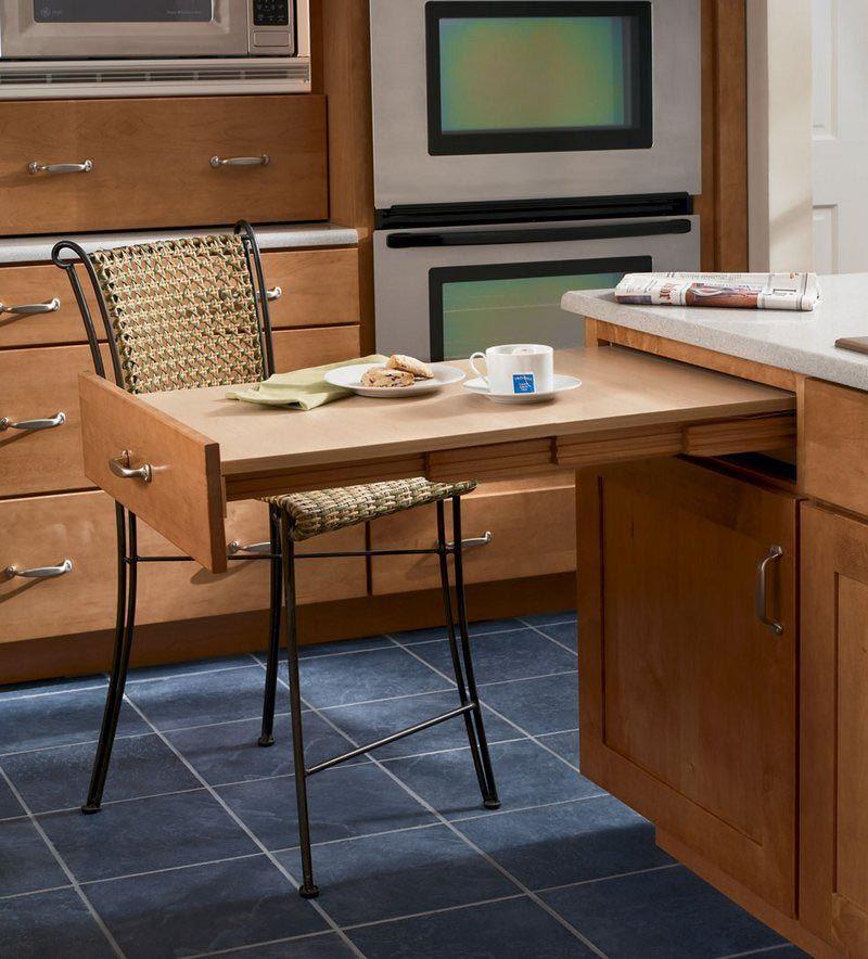Kitchen Floor Cabinet Combinations: Kitchen Base Cabinets, Kitchen Storage Solutions, Kitchen Island