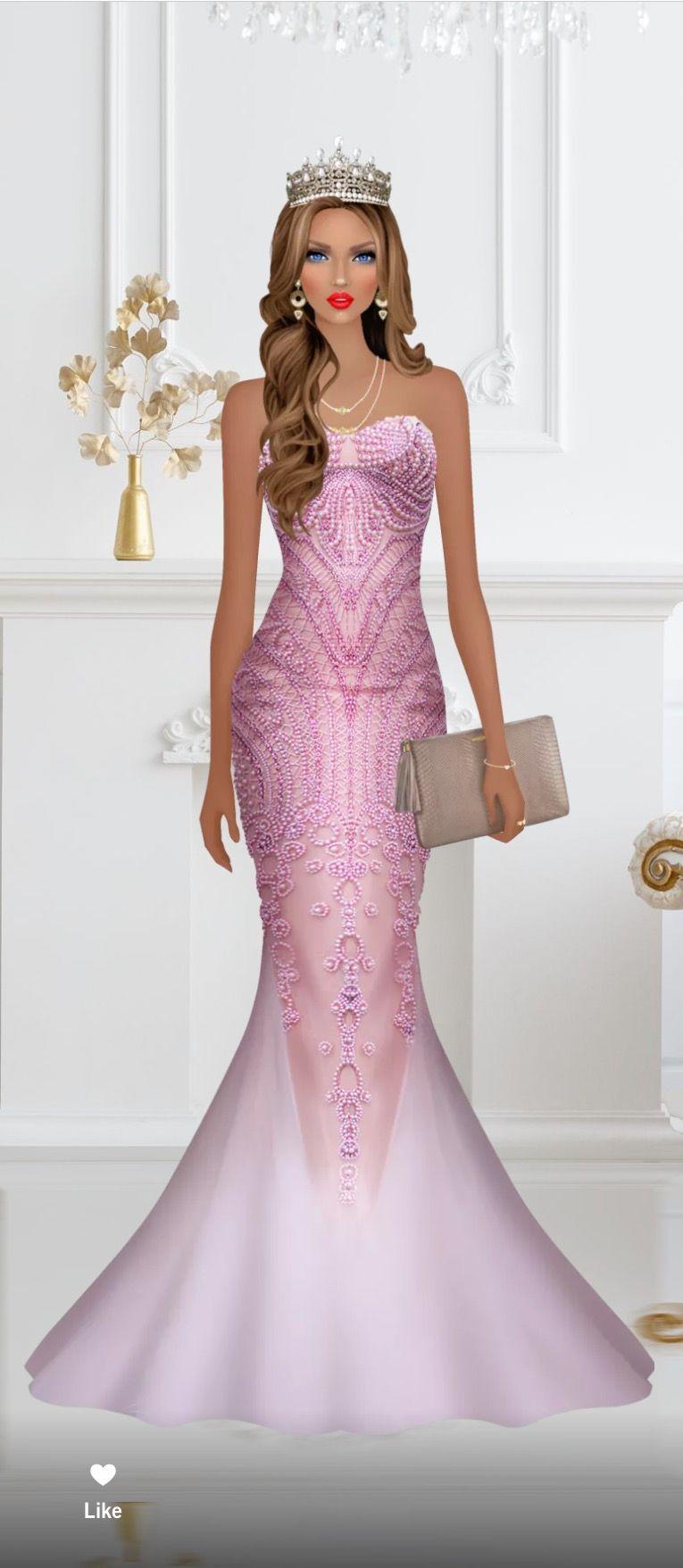 Pin de Milagros Rodriguez en modelos y ropas | Pinterest | Dibujo de ...