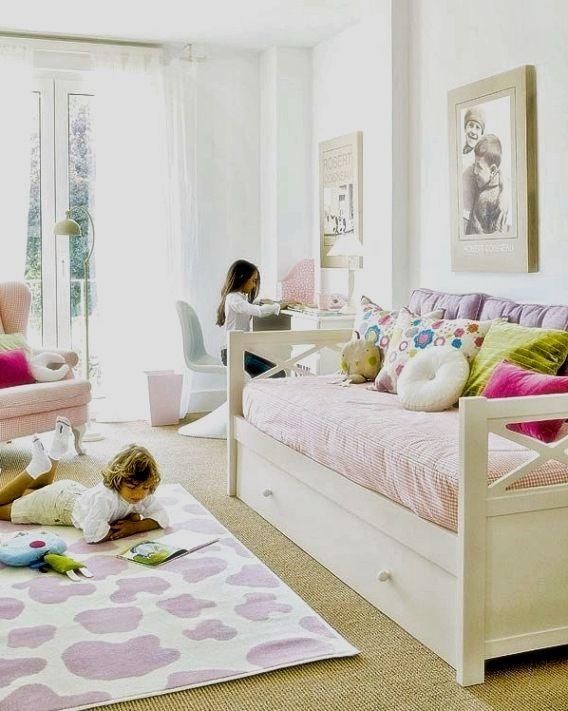Girl bedroom decor ideas, female bedroom decorations is ...