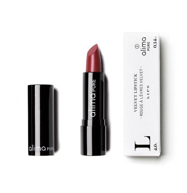 Velvet Lipstick 4.3g