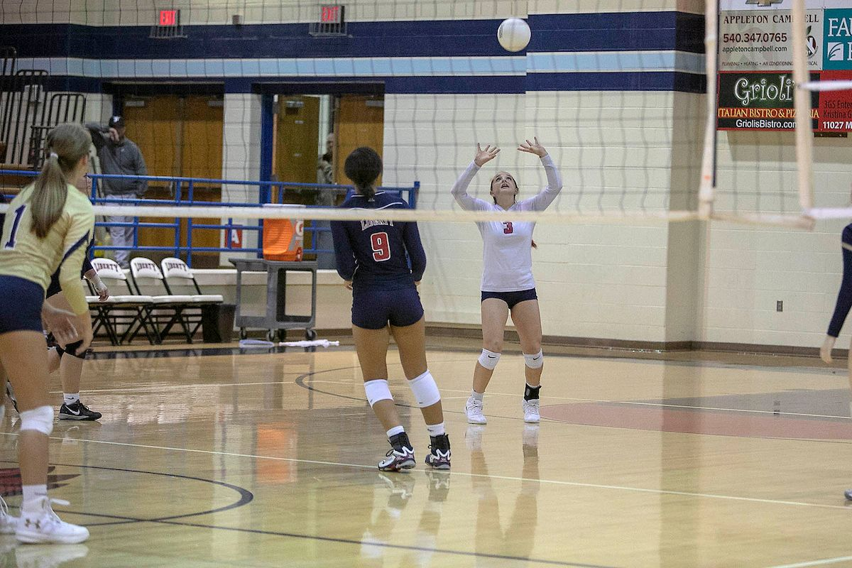 Pin By Talon Yearbook On 2019 Volleyball Volleyball Basketball Basketball Court