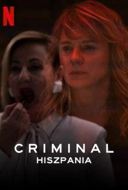 Filman Cc Filmy Online Tv Series Spain Criminal