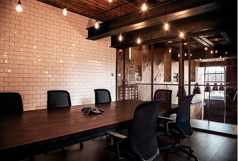 office designcom. Miss-design.com-interior-office-ubiquitous-4 Office Designcom
