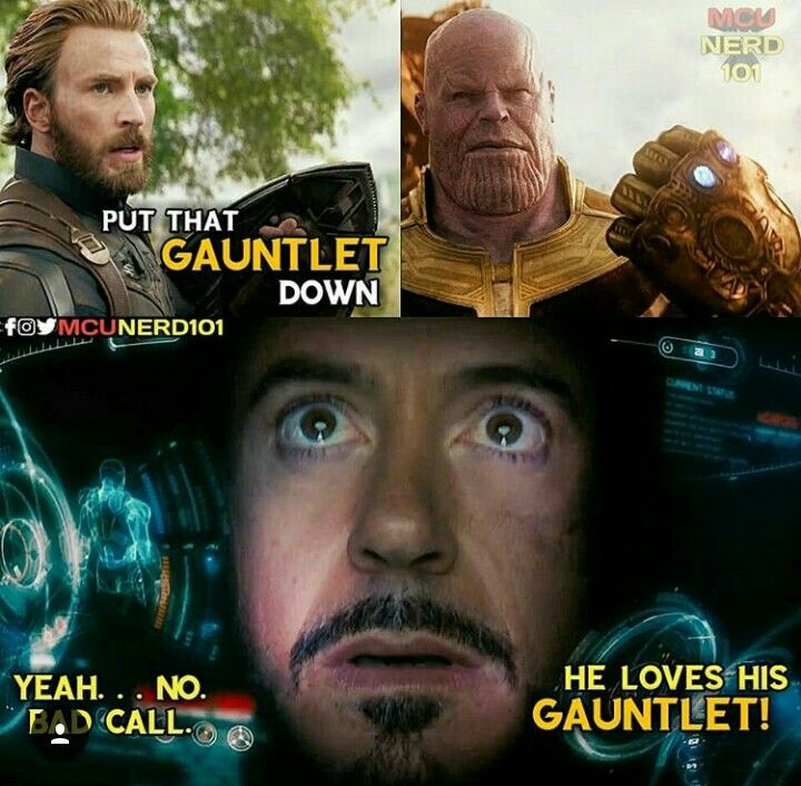 avengers Infinity war memes | Marvel | Infinity war memes ...