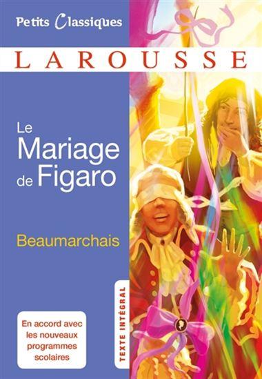 Alors Que Figaro Le Valet Du Comte Almaviva Doit Epouser Suzanne La Premiere Cameriste De La Comtesse Son Maitre Sensible Aux Charmes Ebook Mariage Books