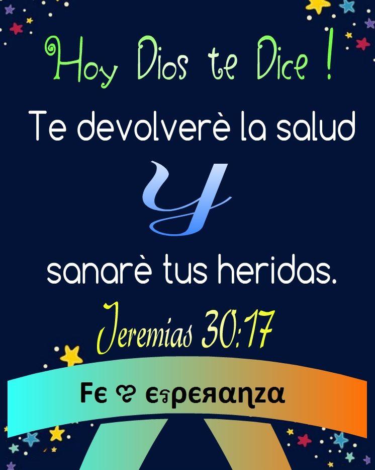 Versiculos De La Biblia De Animo: Word Of God, Quotes About God Y