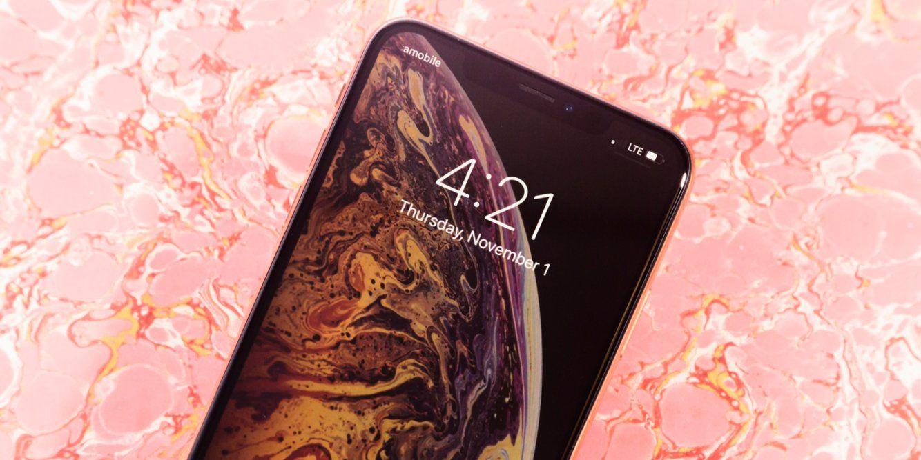 iphone lost stolen heres