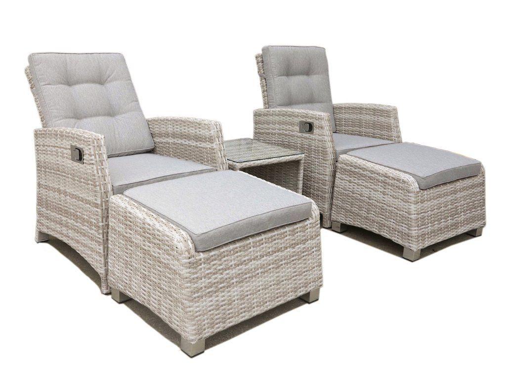 We boast an extensive range of exclusive outdoor lounge