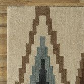 Found it at Wayfair - Austen Rug