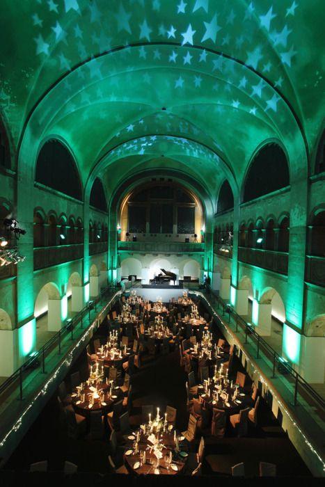 Events Berlin Heute