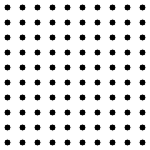 Geometric Patterns  Square Dot Grid  Pictures Of Geometric