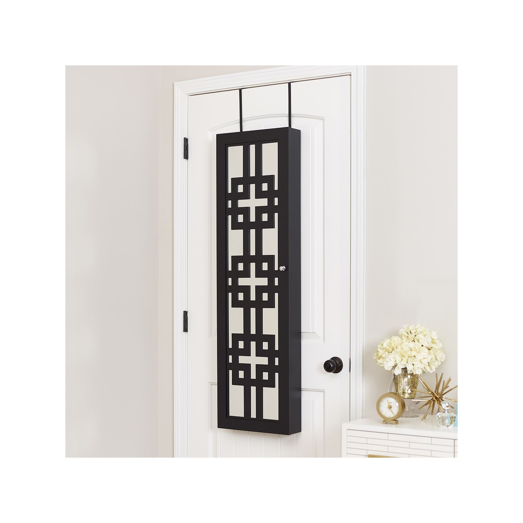 full over dorm pinterest length pin the mirror doors door suite mirrors